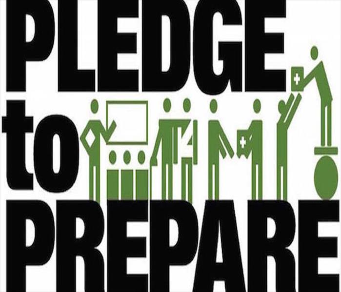 Community National Preparedness Month: Don't Wait. Communicate