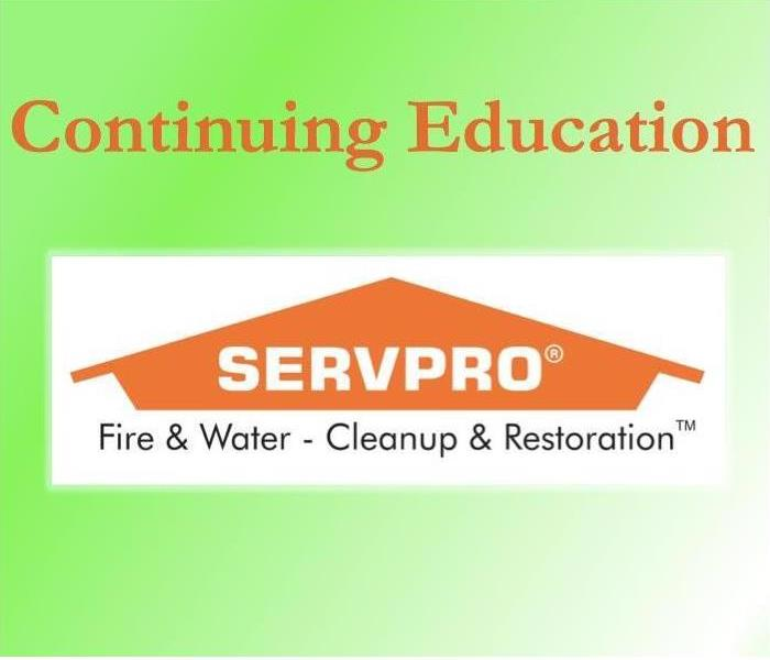 Commercial FREE CE COURSE- Property Fire Damage!