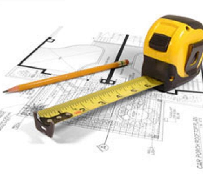 Building Services Smart Tips for Homeowners When it comes to Remodel/Construction in your Home